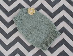Italian Cashmere Blend Tiny Puppy Kitten Dog Sweater by ChillyPups