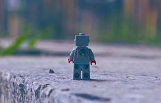 lego_robot_wallpaper_10