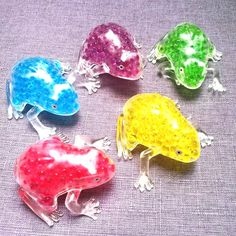 Little Girl Toys, Baby Girl Toys, Toys For Girls, Figet Toys, Diy Toys, Alice, Cool Fidget Toys, Mermaid Toys, Slime Toy