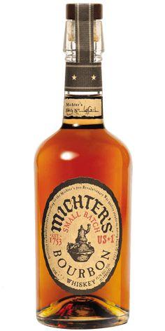Michter's US*1 Bourbon Small Batch