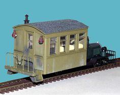 Railbus-03.jpg 800×635 Pixel