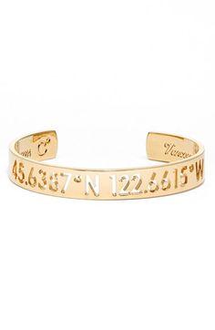 Preowned Cartier Love 18K Rose Gold Bracelet Size 16 5940