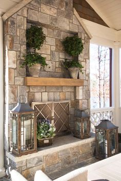 Charming shingle style cottage on Lake Keowee, South Carolina