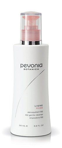 Pevonia RS2 Gentle Cleanser 4 Fluid Ounce * To view further for this item, visit the image link.
