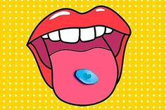 Viagra online bestellen? Von führenden Ärzten geprüft Beste Mascara, Jen Selter, Tricks, Instagram, Character, Euro, Life Hacks, Women's Fashion, Reading