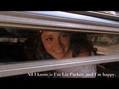 Liz Parker ~ Roswell Series Ending