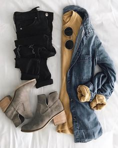 Stylish outfit idea to copy ♥ For more inspiration join our group Amazing Things ♥ You might also like these related products: - Sweaters ->. Mode Outfits, Casual Outfits, Fashion Outfits, Womens Fashion, Converse Fashion, Short Outfits, Fall Winter Outfits, Autumn Winter Fashion, Spring Outfits