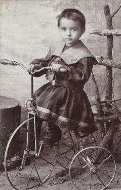 Большой Русский Альбом - Галерея 1901