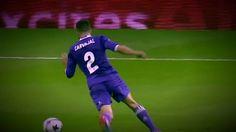 Juventus vs Real madrid 1-4 - All Goals & Extended Highlights - Champion...