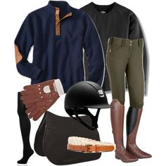 A fashion look from October 2014 featuring Carhartt and Brooks Brothers belts. Browse and shop related looks.