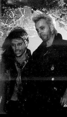 the lost boys 1987 tumblr - Google Search