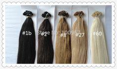 "Free shipping,100g Indian Remy Italian keratin fusion prebonded hair extensions flat tip 22 inch(55cm) color 60 1g/s in stock     #http://www.jennisonbeautysupply.com/  #<script type=""text/javascript"">  amzn_assoc_placement = ""adunit0"";  amzn_assoc_enable_interest_ads = ""true"";  amzn_assoc_tracking_id = ""jennisonnunez-20"";  amzn_assoc_ad_mode = ""auto"";  amzn_assoc_ad_type = ""smart"";  amzn_assoc_marketplace = ""amazon"";  amzn_assoc_region = ""US"";  amzn_assoc_linkid…"