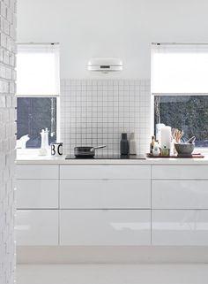 Double Vanity, My House, Bathroom, Washroom, Full Bath, Bath, Bathrooms, Double Sink Vanity