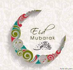 Eid Al-Adha 2018 Eid Mubarak Wishes, Quotes, Greetings and Wallpaper 3id Adha, Eid Adha Mubarak, Eid Mubarak Quotes, Eid Mubarak Images, Eid Mubarak Wishes, Happy Eid Mubarak, Eid Al Fitr, Fest Des Fastenbrechens, Layout Print