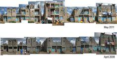 slum upgrading projects ile ilgili görsel sonucu