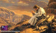 Miércoles, 1 de marzo de 2017   Primera lectura Lectura de la profecía de Joel (2,12-18):  AHORA —oráculo del Señor—,, convertíos a mí de todo corazón, con ayunos, llantos y lamentos;   #Evangelios #lecturas