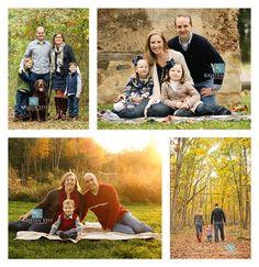 Kristen Vest Photography - Baby Children Family & Teen Photography North Austin, TX: North Austin Photographer | Families