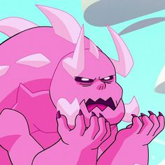 Steven Universe Funny, Steven Univese, Universe Images, Galaxy Art, Cartoon Games, Cool Cartoons, Tag Art, Romance, Anime Characters