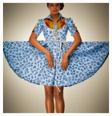 Pistis ~Latest African Fashion, African Prints, African fashion styles, African clothing, Nigerian style, Ghanaian fashion, African women dresses, African Bags, African shoes, Kitenge, Gele, Nigerian fashion, Ankara, Aso okè, Kenté, brocade. ~DK