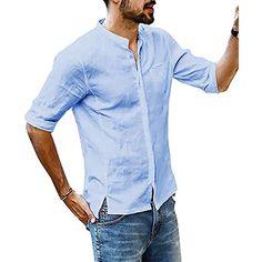 buy popular c0de2 35b25 Die 10 besten Bilder von Herren Freizeithemden