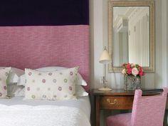 Knightsbridge Hotel London, United Kingdom