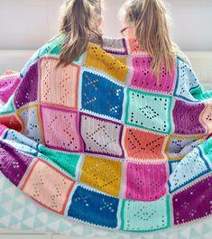 """29 Beğenme, 3 Yorum - Instagram'da Hobby Farm In Forrest / (@tanyaoztrk): """"#crochet #crochetgirlgang #crochetersofinstagram #hobbyfarm #hobbycraft #tığişi#tığişibattaniye…"""""""