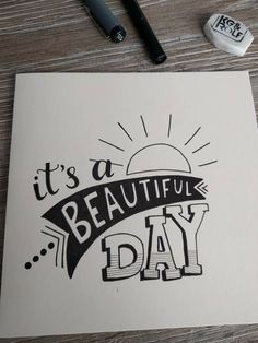 Calligraphy letters, drawing quotes, art quotes, cool lettering, creative l Calligraphy Quotes Doodles, Doodle Quotes, Calligraphy Drawing, Calligraphy Letters, Doodle Art, Art Quotes, Inspirational Quotes, Bullet Journal Quotes, Bullet Journal Ideas Pages