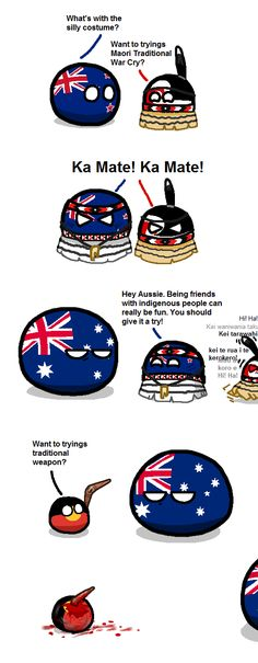 Funny lol -- Mingling with the Natives Daily Funny jokes Australian Memes, Aussie Memes, Best Funny Pictures, Funny Images, Satw Comic, Funny Jokes, Hilarious, Outdoor Games For Kids, Short Comics