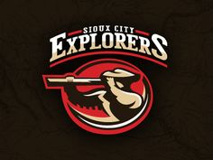 Sioux City Explorers Proposal by Connor Brandt