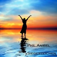 Phil.Anieel Promos by Phil.Anieel on SoundCloud