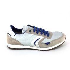 Compra tus sneakers online al mejor precio te las vas a perder?