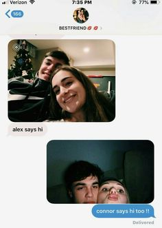 𝕡𝕚𝕟𝕥𝕖𝕣𝕖𝕤𝕥: ❥ best friends & couples goals combined be like Bff Goals, Best Friend Goals, Best Friends, Boy Bestfriend Goals, Best Friend Couples, Boy Best Friend, Couple Goals Relationships, Relationship Goals Pictures, Funny Relationship