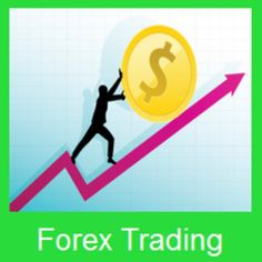 cool Forex Trading