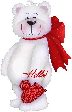 Hello, good morning everyone, have a nice Sunday! My Funny Valentine, Valentines, Hello Bonjour, Hello Quotes, Teddy Bear Pictures, Hello Pictures, Hello Goodbye, Bon Weekend, Good Morning Good Night