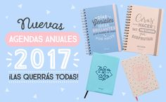 Regalos originales - Mr. Wonderful