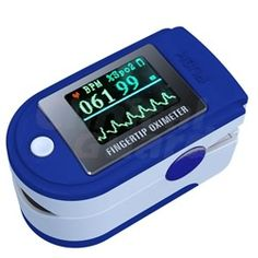 22 best pulse oximeter for nurses images in 2014 | Good