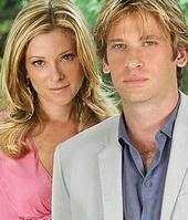 ATWT Paul and Roseanna