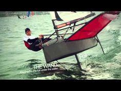 How top sailors train - YouTube