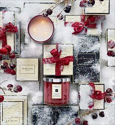 5 Essential Beauty Products You Need for Winter December's Best Beauty Products | Savoir Flair - Luxury Beauty - amzn.to/2hZFa13 Beauty & Personal Care - luxury beauty gift sets - http://amzn.to/2ljmWg3