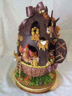 Giant Easter Eggs, Sugar Eggs For Easter, Easter Egg Crafts, Chocolate Work, Easter Chocolate, Chocolate Showpiece, Easter Specials, Chocolate Sculptures, Homemade Sweets