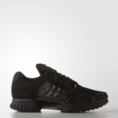 save off 014cb 97e3e Climacool 1 Shoes - Black Adidas Climacool Shoes, Adidas Shoes, Adidas  Originals, Casual