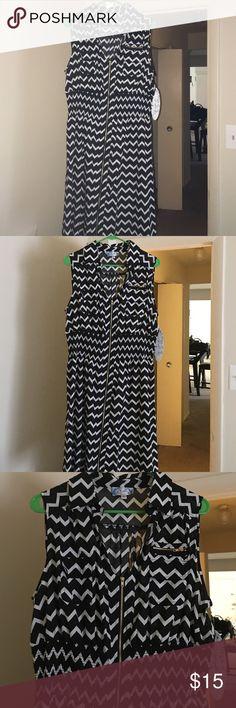 C luce blue dress 2t