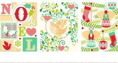 grain - Jennifer Bowskill Textile Designer