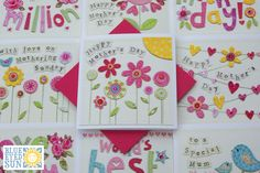 New Mothers Day cards from Blue Eyed Sun for 2017 including Tahiti and Vintage Too. UK Mothering Sunday is on Sunday March Sunday Greetings, Mothering Sunday, Mothers Day Cards, Happy Day, Blue Eyes, Greeting Cards, Vintage, Vintage Comics, Primitive