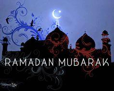 Ramadan-2015-Wallpapers-designsmag-18