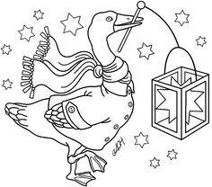Draco, Halloween, Lanterns, Rooster, Diy And Crafts, Martini, Mandala, Nap, Teaching