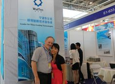 Diamon-Fusion International (#DFI) had a great time exhibiting with our distributor, #WalTec at #ChinaGlass, the largest #glass expo in Asia, at Hall E1-633 of New China International Exhibition Center (#NCIEC), Beijing from May 20 - 23, 2015.  Thanks everyone who visited us at #ChinaGlass. To learn more about DFI stain resistance coatings, visit www.DFIsolutions.com