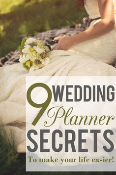 How to make your own wedding planner with free printables included how to make your own wedding planner with free printables included from jess at sleepless in diy bride country craft ideas pinterest wedding planners solutioingenieria Gallery