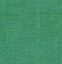 Essentials Linen blend Solids for FreeSpirit Green This lightweight, versatile linen/cotton blend is perfect for skirts, pants, drapery, home decor accessories and more. 54″ width 55% Linen, 45% Cotton