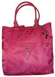 #Women's #Guess #Purse #Handbag Aviation Tote Pink on @etrendzshop.com